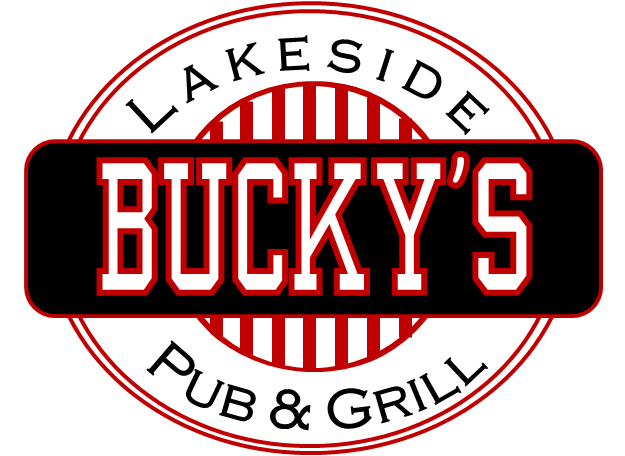 Bucky's Lakeside Pub & Grill